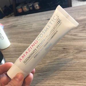 Amazing Cosmetics Illuminate Primer